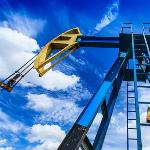 Simone Pasquazzi - Il futuro degli idrocarburi: Dal picco petrolifero allo shale gas?