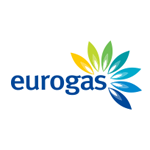 Eurogas - Drop in 2013 EU gas demand emphasises need for swift change