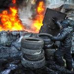Facile.it - La crisi ucraina: quali conseguenze per l'Italia?