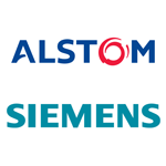 Le Figaro - Alstom vote General Electric, Siemens contre-attaque