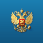 Message from the President of Russia to the leaders of several European countries - 10/04/2014