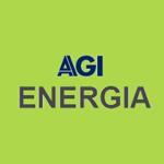 AgiEnergia - L'impatto limitato del GNL statunitense