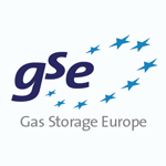 GSE - Transparency