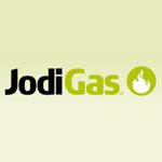 JODI Gas