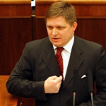 Reuters -  Slovak PM: Russia says gas to Europe will stop if Kiev does not pay