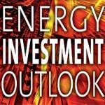WEO_2014_Investment_Excerpt_Cover_PRINT.pdf