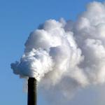 AgiEnergia - La riduzione delle emissioni antropiche di CO2 è proprio la strada giusta?