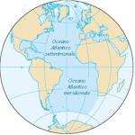 Sole24Ore - L'Europa punta i piedi per liberare l'export di petrolio e gas Usa