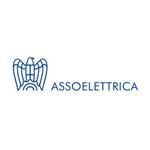 Newsletter Assoelettrica-I dati congiunturali del settore elettrico italiano (#3y14 gennaio-giugno2014)