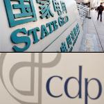 Sole24Ore-  Finanza e Mercati In primo piano Cdp, trattativa avanzata con State Grid of China per 35% Cdp reti