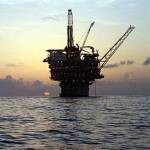 off-shore-drilling-2
