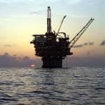 off-shore-drilling-2