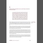 ISPI/Prometeia - Europa e approvvigionamenti di gas: alcuni possibili scenari per il prossimo decennio