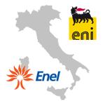 La Repubblica - Privatizzazioni, lo Stato si stacca dai colossi Eni ed Enel
