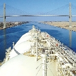 Reuters - Germany gives E.ON credit guarantees to strike LNG deals - source