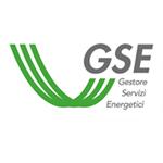 GSE - Fuel Mix Disclosure: determinazione del mix energetico nazionale per gli anni 2012-2013
