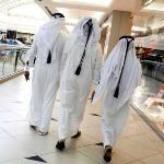 La Stampa - Iraq, l'islamismo da esportazione del Qatar. Per il Califfo un tesoro di due miliardi