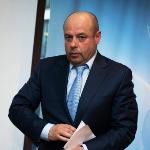 RIA Novosti - Prodan: Ukraine, Russia Disagree on Gas Payment Schedule, Final Deal Still on Table