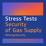 Q&A on Gas Stress Tests