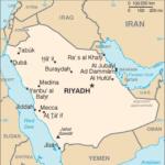 Petrolio, l'Arabia Saudita dichiara la guerra dei prezzi. E il Brent crolla