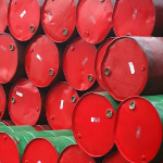 Reuters - UPDATE 2-IEA sees 2015 oil demand growth much lower, supply hitting prices