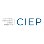 CIEP - Factual information on oil pipelines, gas pipelines and gasflows from Russia to EU