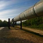 ISPI - EU: i costi della sicurezza energetica