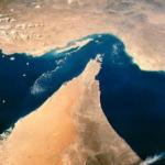 AgiEnergia - Il trasporto marittimo di risorse energetiche: i passaggi fondamentali
