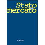 Stato e Mercato