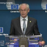 European Council (23 and 24 October 2014) Conclusions on 2030 Climate and Energy Policy Framework