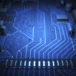 Cordis - Progetto sulla sicurezza energetica ottiene l'accesso a un super computer per la prossima fase della ricerca