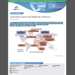 GME - Newsletter 2014/10