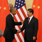 ISPI - Usa-Cina: sul clima un'intesa di facciata