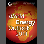 IEA - World Energy Outlook 2014