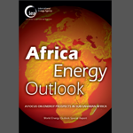 IEA - Africa Energy Outlook