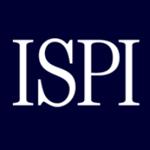 ISPI - Petrolio: quando il prezzo può cambiare tutto