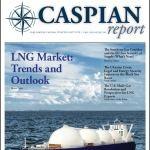 casp_report_8_byk