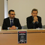 Ucraina, una crisi europea: l'incontro