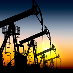 ISPI - Energia e geopolitica: il decennio che verrà