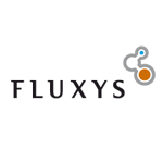 Fluxys - Transitgas and TENP systems: South to North capacity as from end of summer 2018