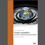 ISPI - Energia e gepolitica