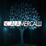 Scala_Mercalli