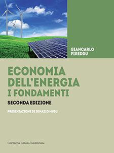 Pireddu - Economia dell'energia. I fondamenti