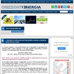 OE - Le instabilita' geopolitiche mettono davvero a rischio la sicurezza energetica dell'Italia?