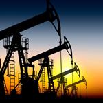 Energia e geopolitica: il decennio che verrà