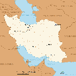 EIA - Country Analysis Brief: Iran