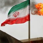 Gli effetti dell'accordo Usa-Iran su petrolio e gas