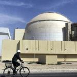 Nucleare e Ragione - Due parole sulla questione iraniana