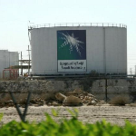Saudi Arabia's oil reserves: how big are they really? - Kemp