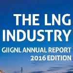 GIIGNL 2016